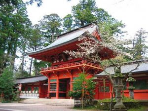 Inspiring photos - Asiam style - katori shrine japan.jpg